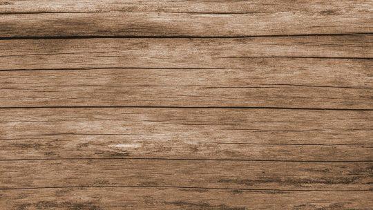 Panele podłogowe, a więc co przemawia na ich korzyść
